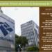 IGTNews – Edição 33 – 12 Julho 2021