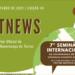 IGTNews – Edição 40 – 25 Outubro 2021